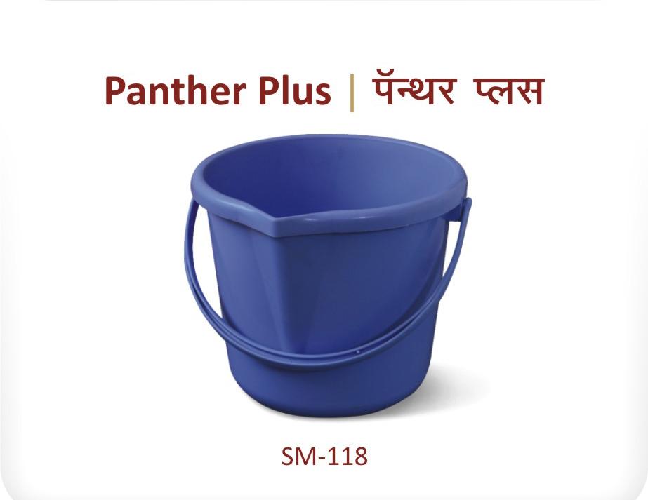 Panther Plus