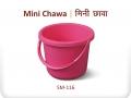 Mini Chawa