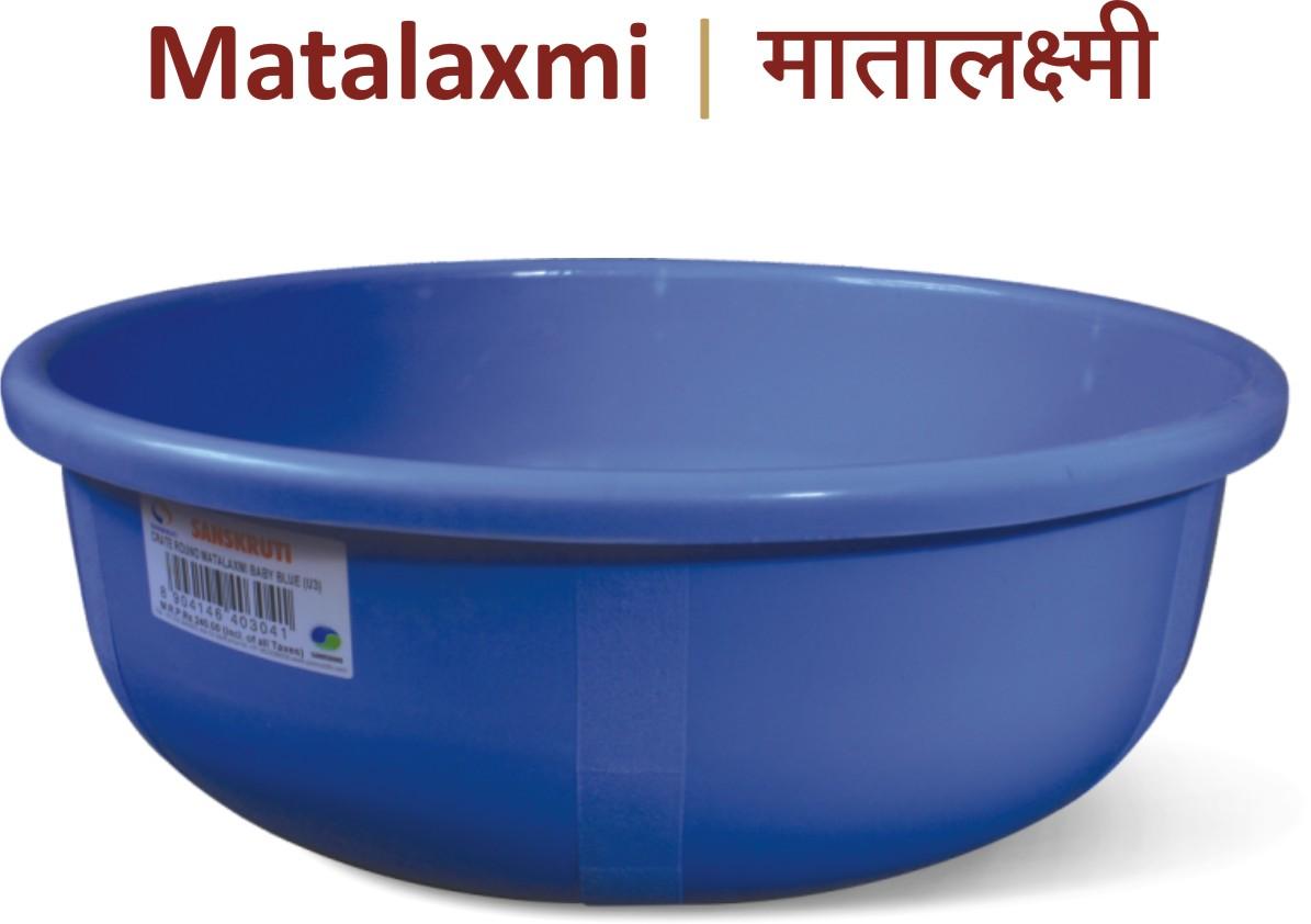crate round Matalaxmi