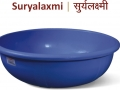crate round Suryalaxmi