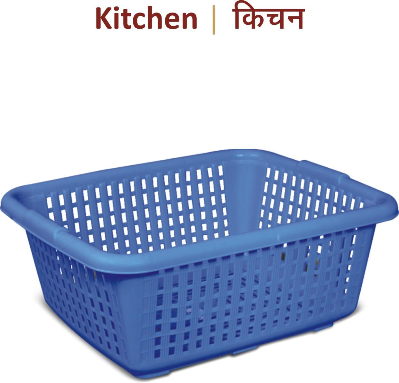 crate kitchen