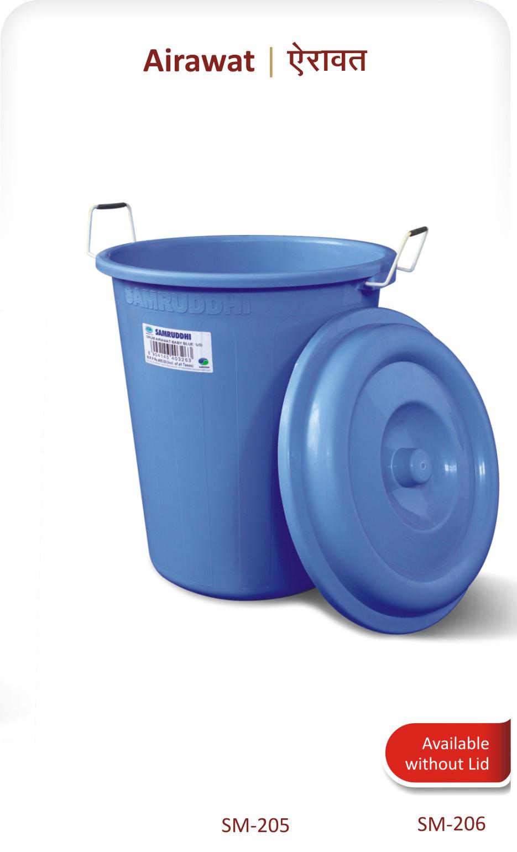 Airawat