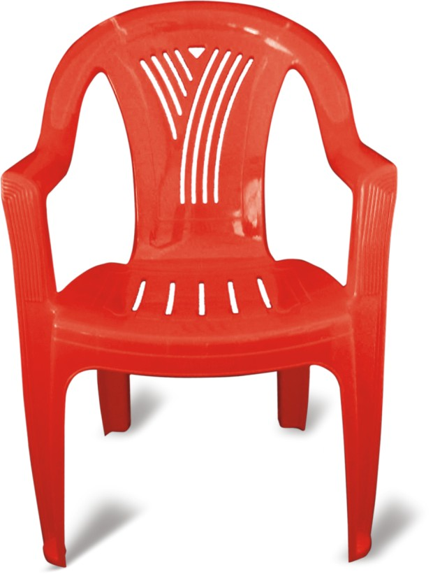 Chair King