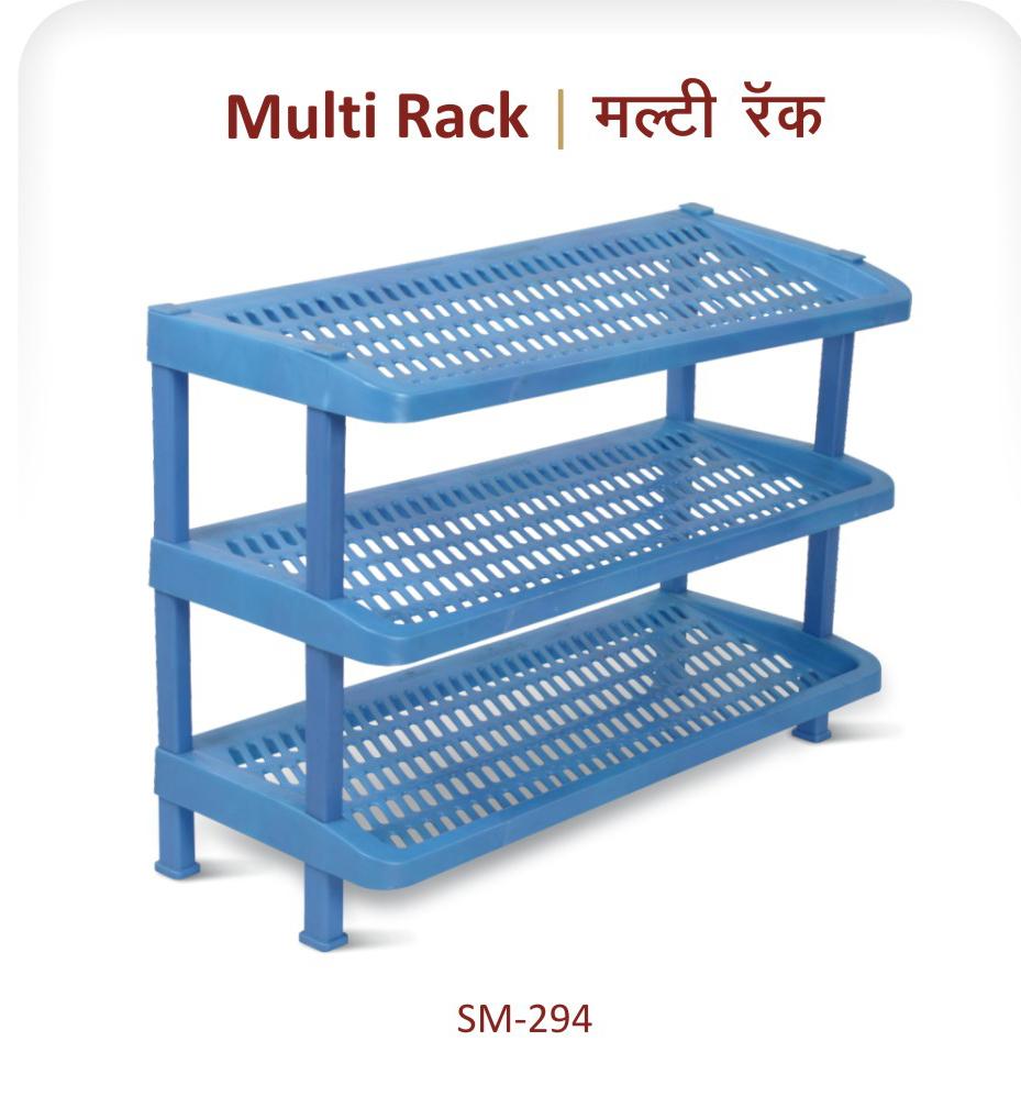 Multi Rack