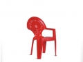 Chair Chintu
