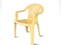 Chair Maharana