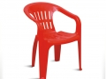 Chair Vega-L
