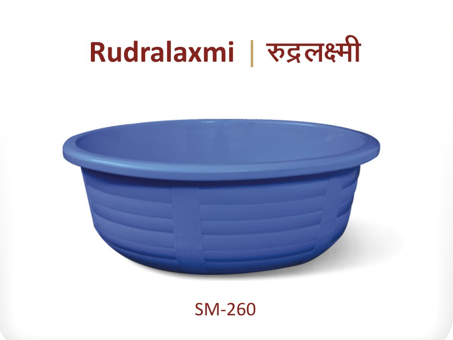 Rudralaxmi
