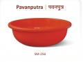 Pavanputra
