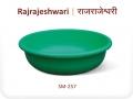 Rajrajeshwari