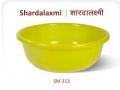 Shardalaxmi