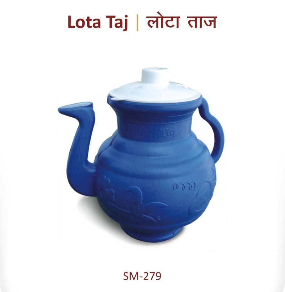 Lota Taj