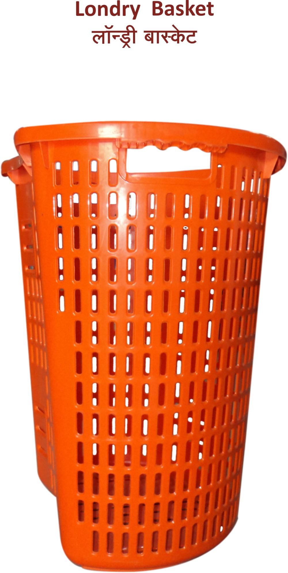 loundry basket