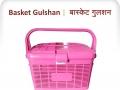 basket gulshan